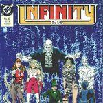 Infinity Inc. 53.jpg