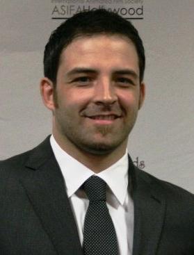 Joaquim Dos Santos