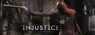 Joker (Injustice- Gods Among Us) 002