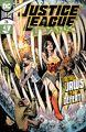 Justice League Dark Vol 2 26