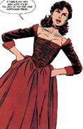 Lois Lane Legacy 01