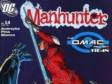 Manhunter Vol 3 14