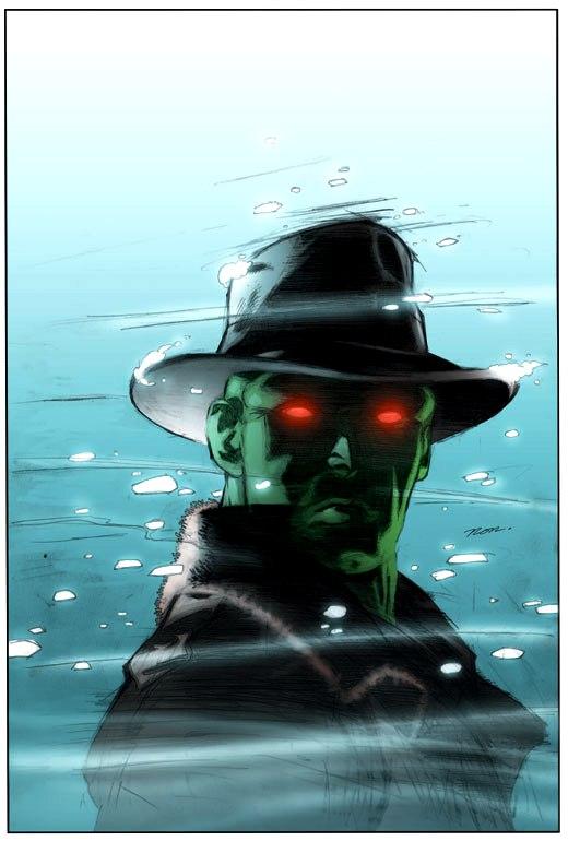 Martian Manhunter 0026.jpg