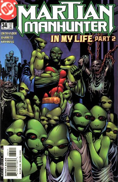 Martian Manhunter Vol 2 34.jpg