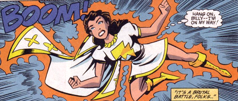 Mary Marvel DCAU 001.png