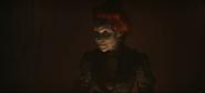 Night Nurse Doom Patrol TV Series 001