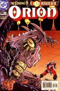 Orion Vol 1 16