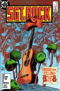 Sgt. Rock Vol 1 416