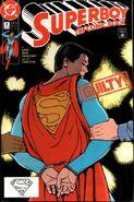 Superboy v.3 7