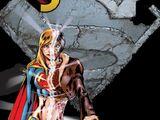 Supergirl Vol 5 44