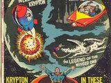 Superman Vol 1 232
