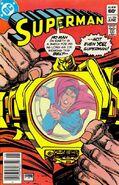 Superman v.1 384