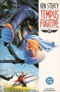 Tempus Fugitive 3