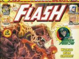 The Flash Giant Vol 2 2