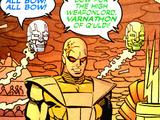 Varnathon of Q'uld (Antimatter Universe)
