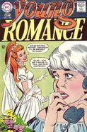 Young Romance Vol 1 155