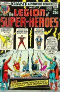 Adventure Comics Vol 1 403