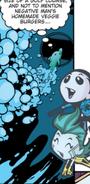 Aquagirl Tween Titans 001
