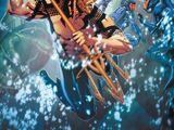 Aquaman: Deep Dives Vol 1 6 (Digital)
