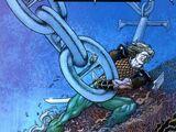 Aquaman: Sword of Atlantis Vol 1 57