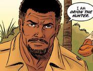 Arthur Okadigbo (Wonder Woman TV Series) 001