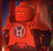 Atrocitus Lego DC Heroes 0001