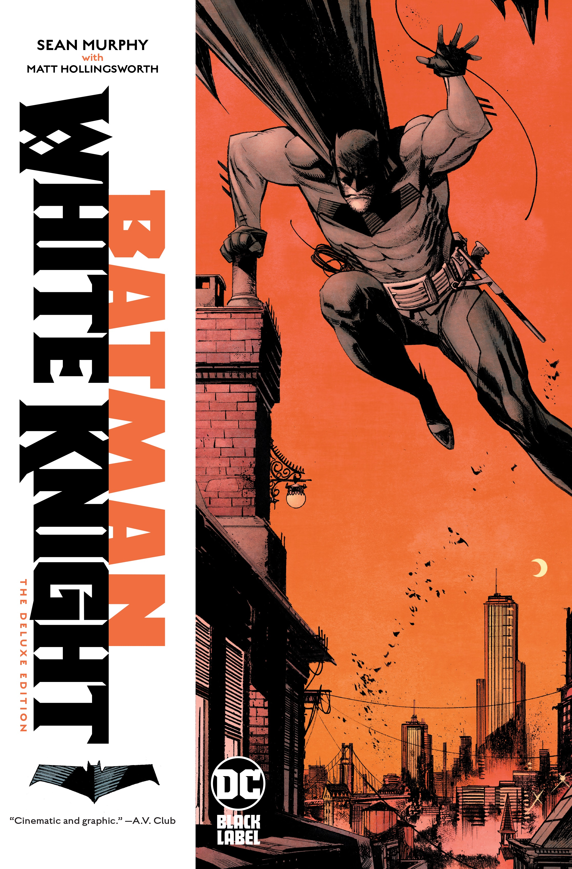 Batman White Knight Deluxe Edition HC.jpg