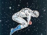 Captain Atom Vol 2 52