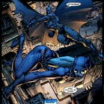Catwoman 0014.jpg