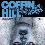 Coffin Hill Vol 1 9.jpg