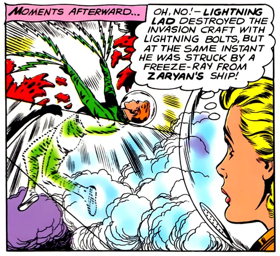 Death of Lightning Lad 001.jpg