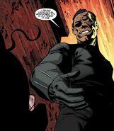 Dick Grayson Hush Beyond 0001