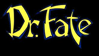 Doctor Fate Vol 2