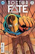Doctor Fate Vol 4 15