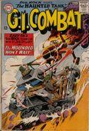 GI Combat Vol 1 108