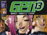 Gen 13 Vol 2 68