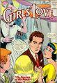 Girls' Love Stories Vol 1 96