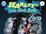 Harley's Little Black Book Vol 1 6