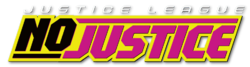 Justice League: No Justice Vol 1