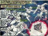Jewel Kryptonite