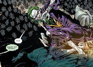 Joker Futures End 0001