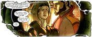 Jor-El Earth-1 002