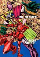 Mister Nebula Scarlet Skier 01