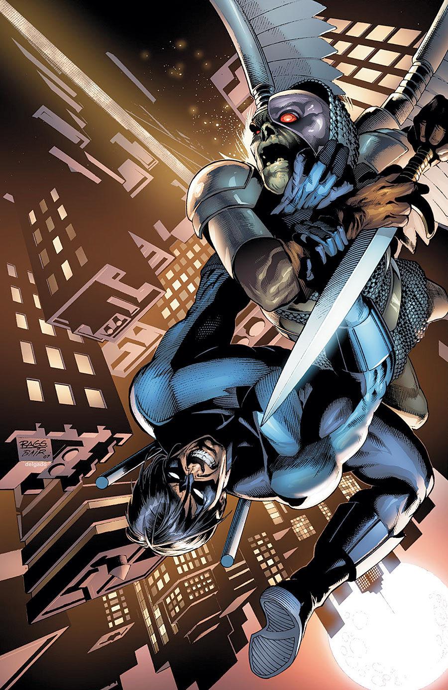 Nightwing Vol 2 142 Textless.jpg