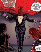 Red Hood Batman '66 001