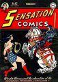 Sensation Comics Vol 1 62