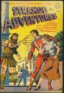 Strange Adventures 19