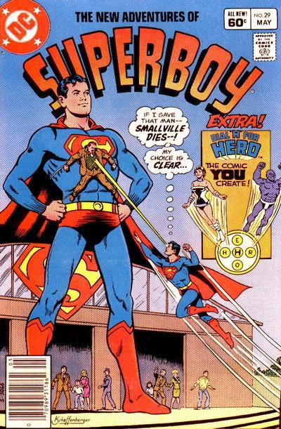 Superboy Vol 2 29.jpg