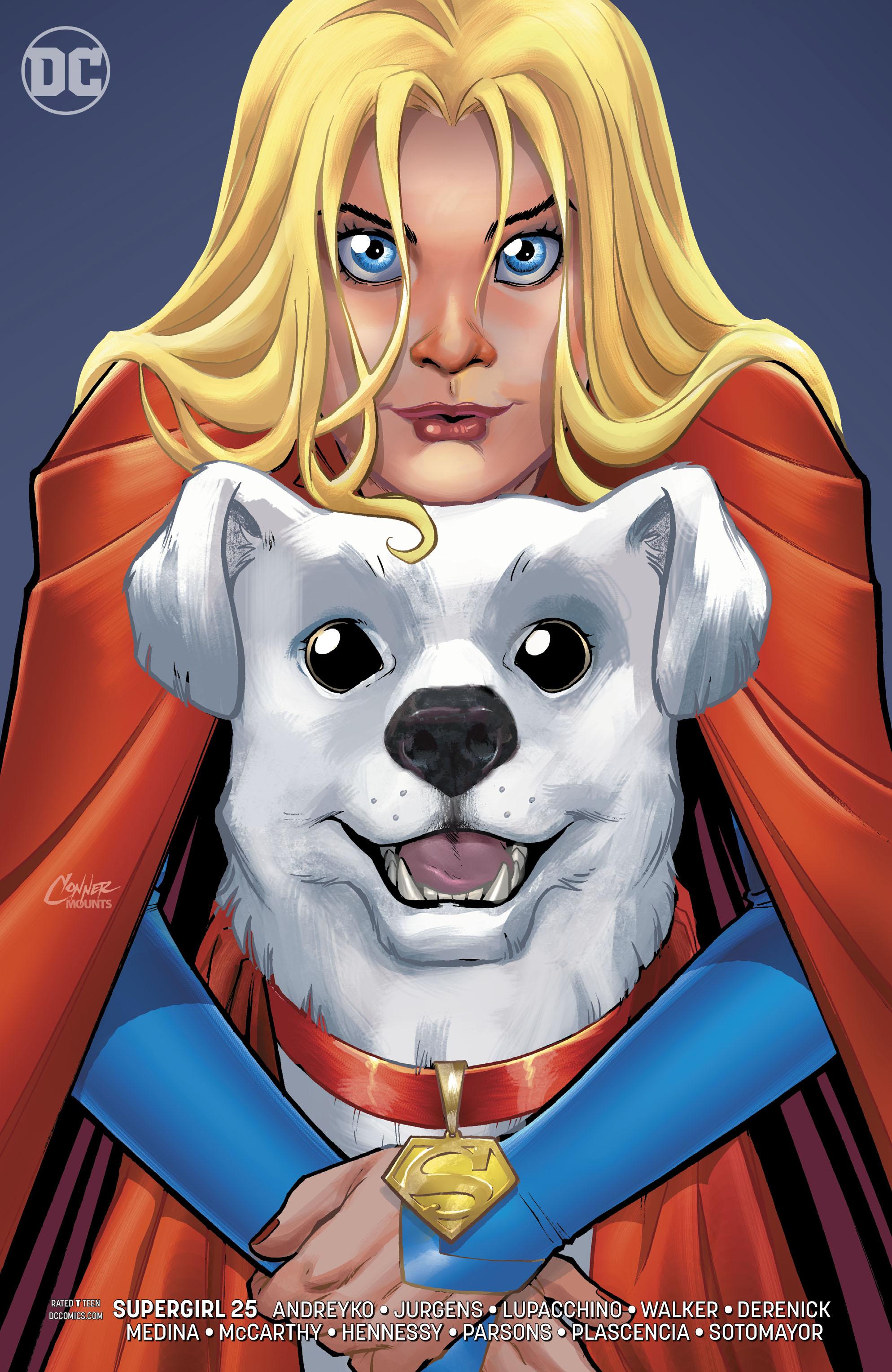 Supergirl Vol 7 25 Variant.jpg