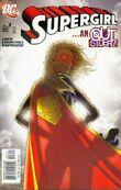 Supergirl v.5 3.jpg